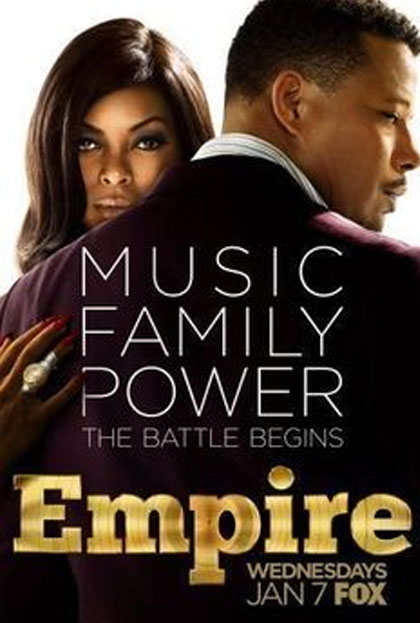 Music Family Power Empire