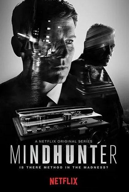 Mindhunter St. 2