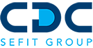 CDC Sefit Group Logo
